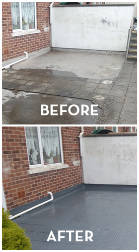 Bathroom Tile Repair Floor Tile Repairs Service In Melbourne - Bathroom tile repair services